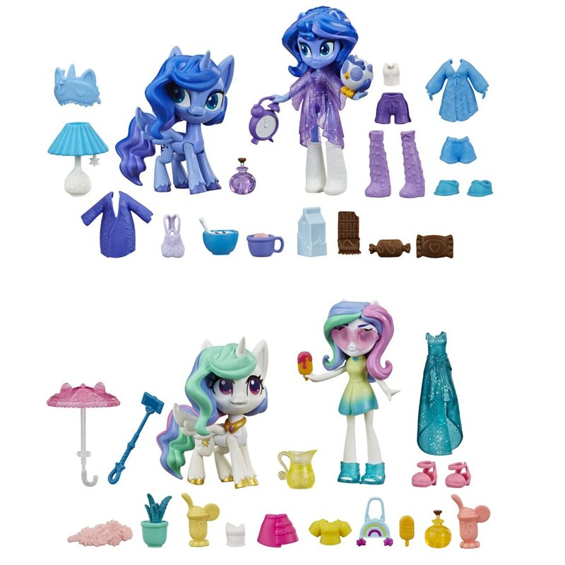 ponytoynews.weebly.com