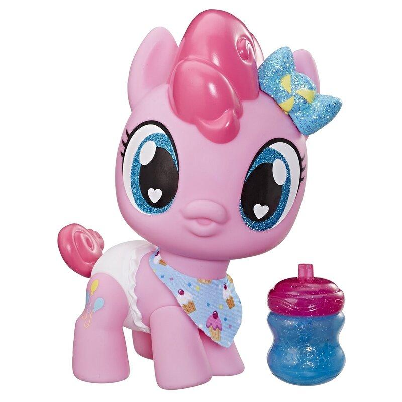 Pony Toy News | News Page - Pony Toy News | My Little Pony