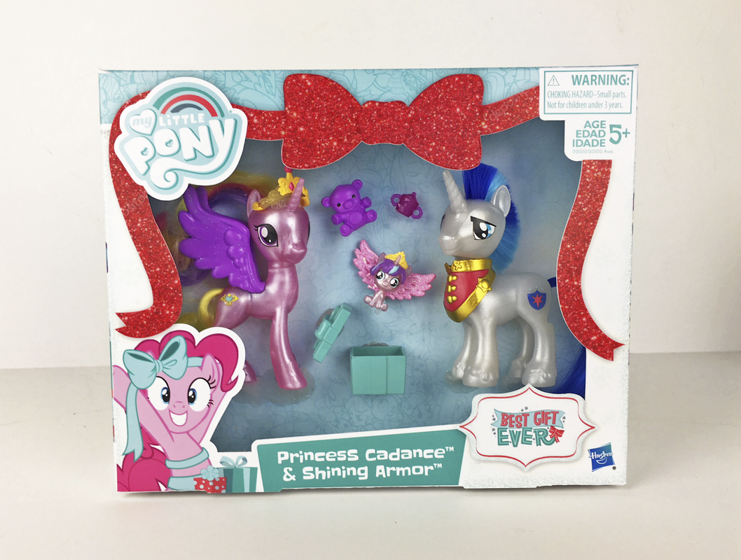 pony toy news news page pony toy news my little pony